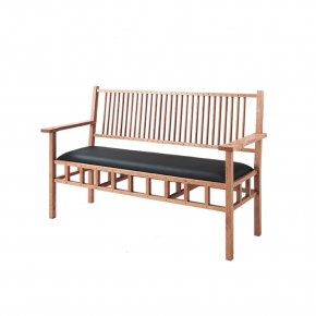 J-56 Spindle Bench